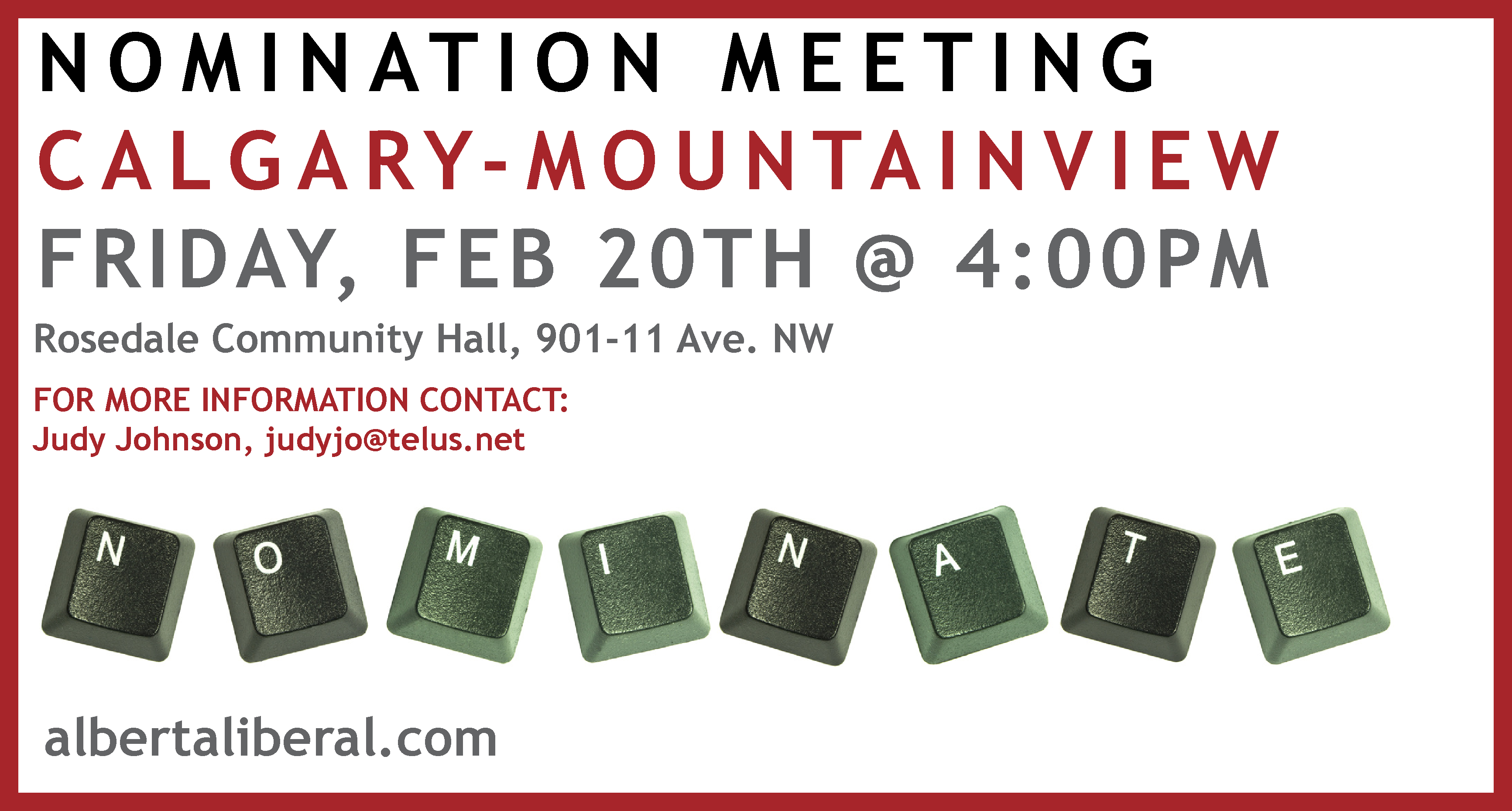 Nomination_Meeting_Mountainview.png
