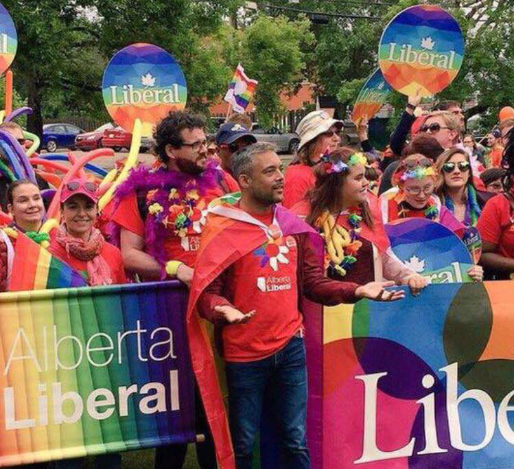 khan_at_YEG_pride.jpg