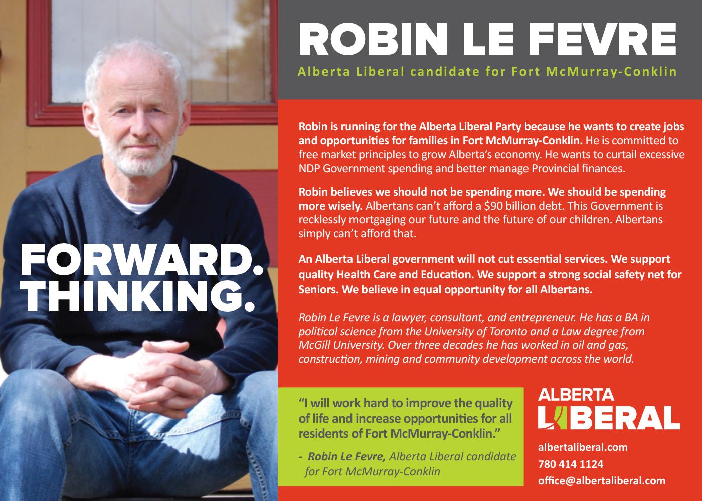 Robin_LeFevre_AB_Lib_Fort_McMurray_v6-1.jpg