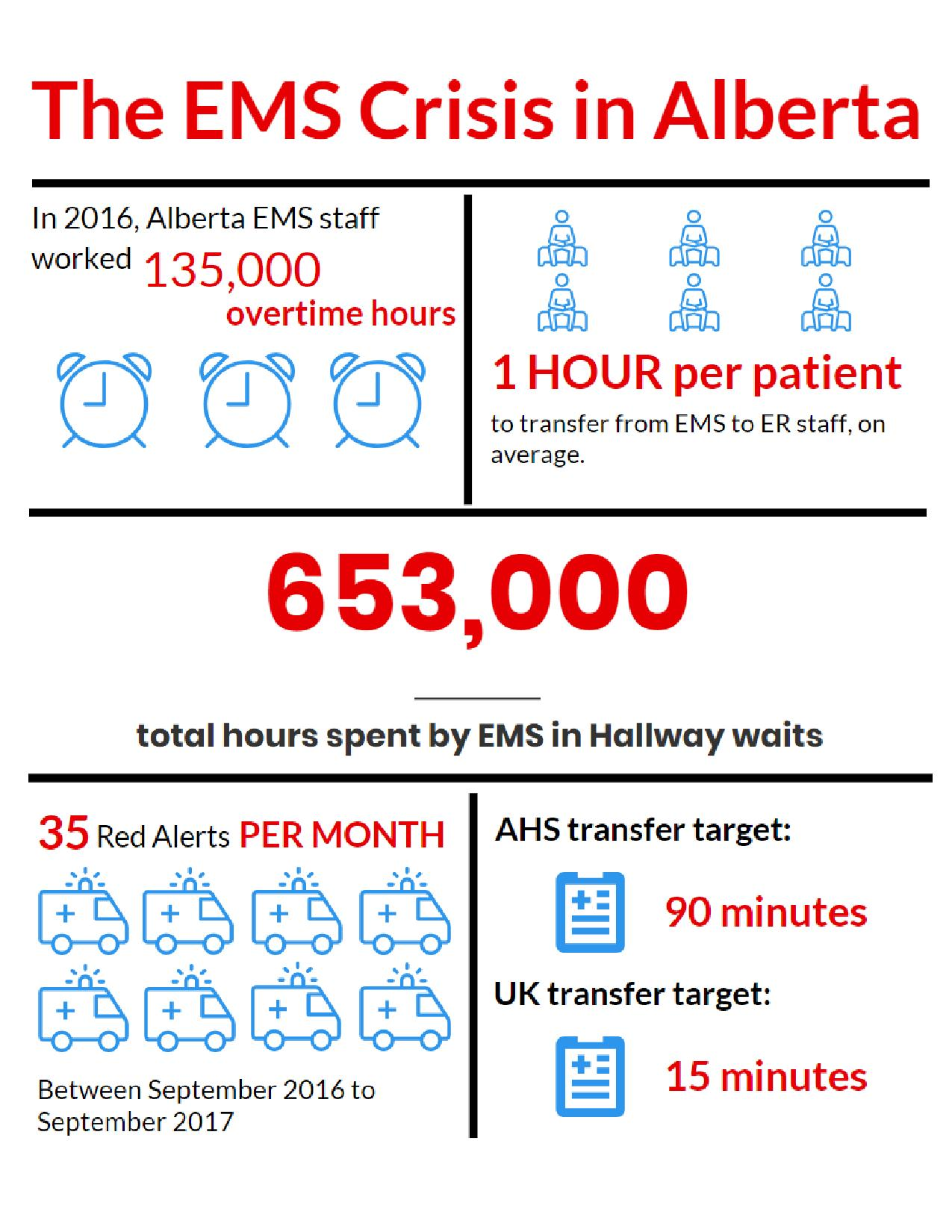 EMS_Infographic-page-001.jpg