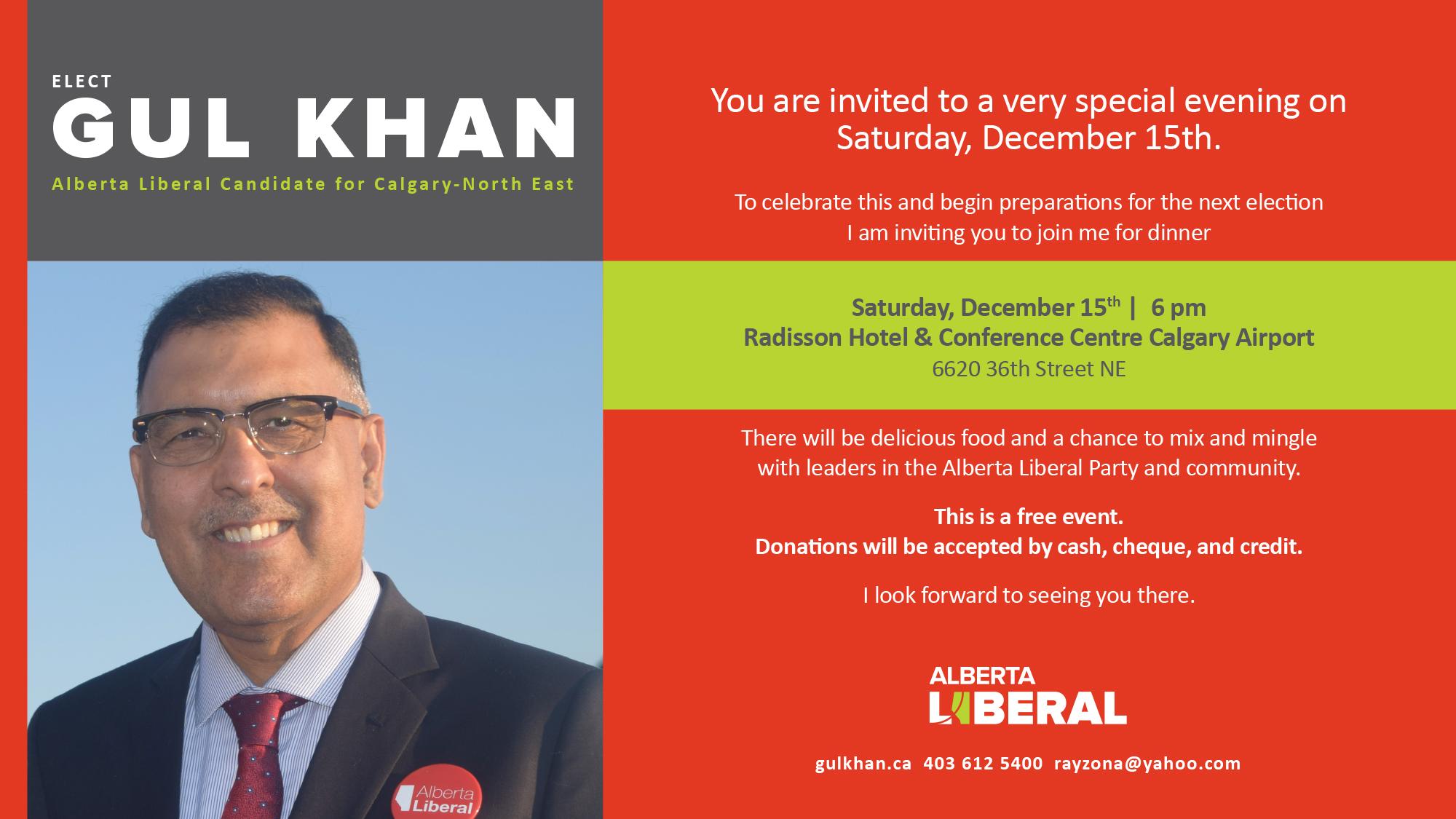 Gul_Khan_Fundraising_Dinner_Invite_v4_(2).jpg