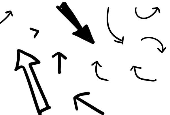 confused_Arrows.png