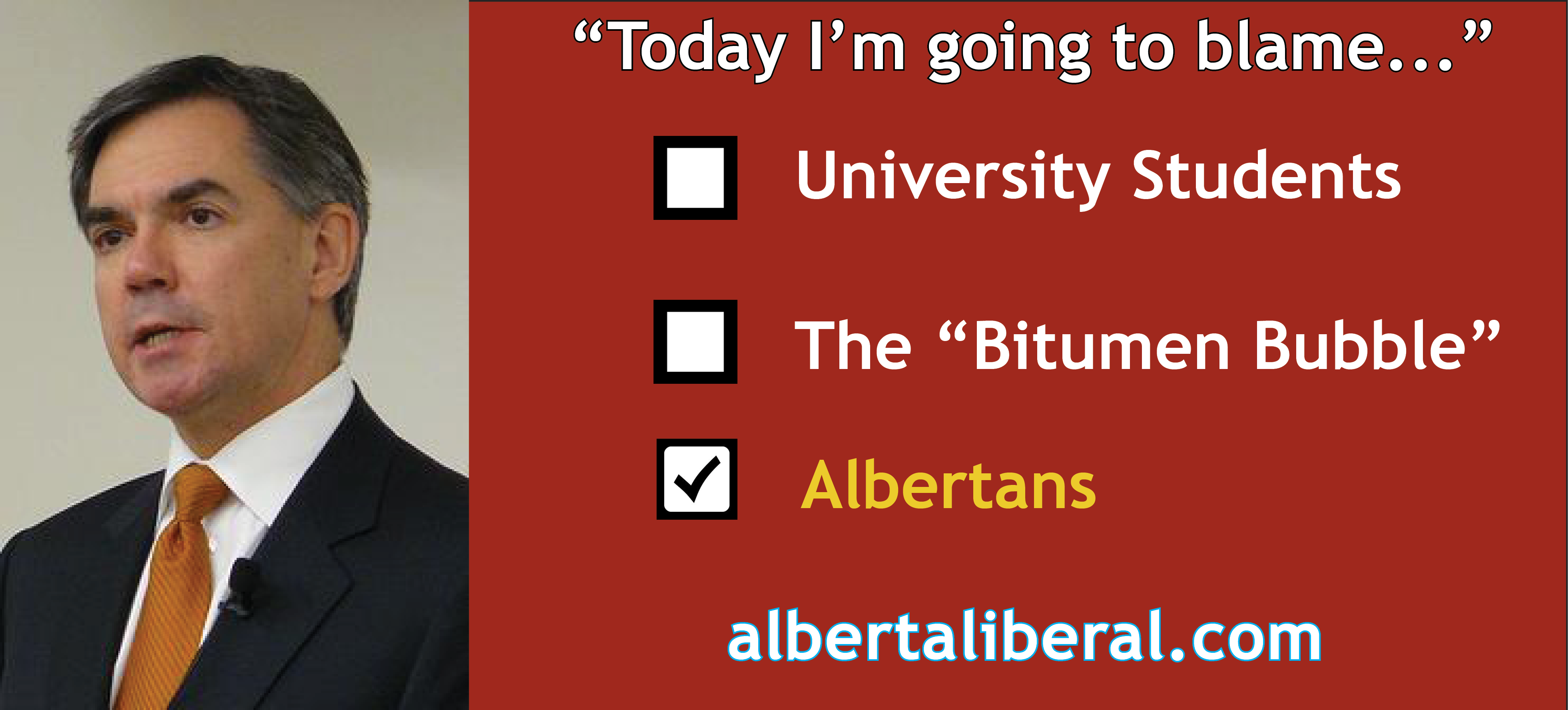 BLAME_GAME_(Albertans).png