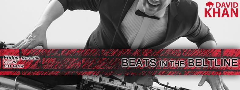 Beats_in_the_Beltline.jpg