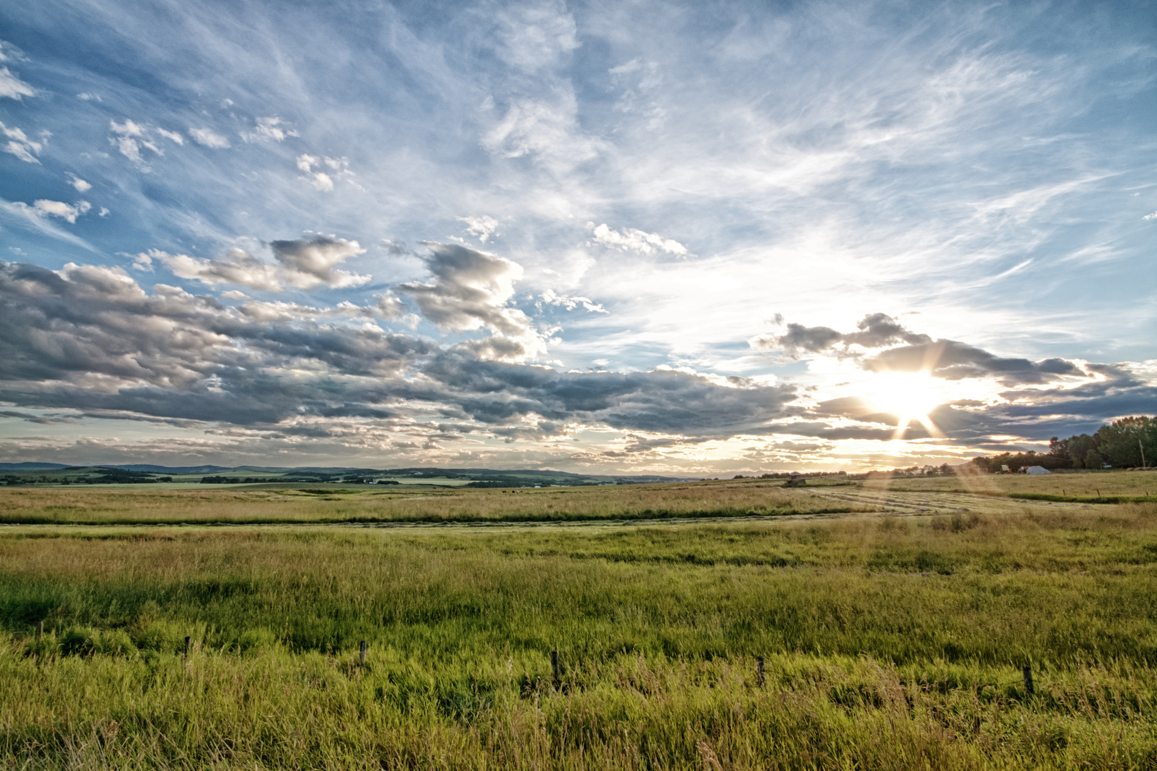 Alberta_Sunshine.jpg