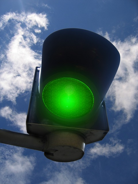 traffic-lights-208253_640.jpg