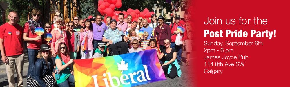 1000x300_Calgary_Pride.png