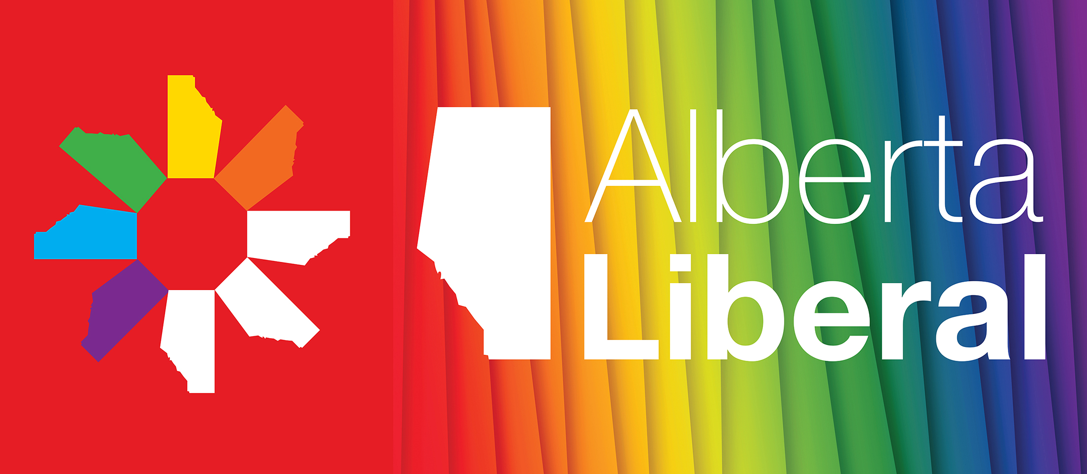 Liberal_Pride_Banner_2016_sm.jpg