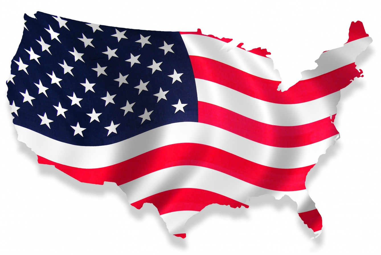 usa-map-american-flag1.jpg