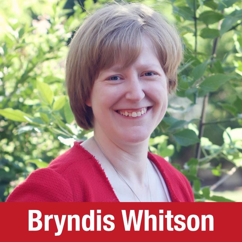 Bryndis_Whitson.jpg