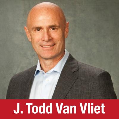 Todd_Van_Vliet.jpg