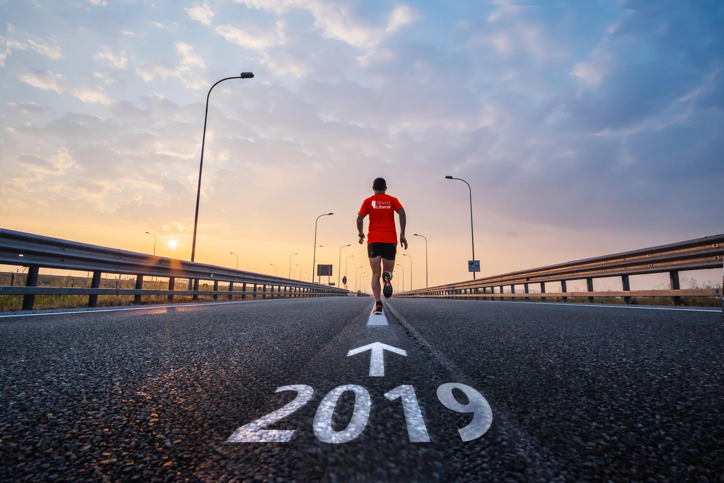 Future_2019.jpg