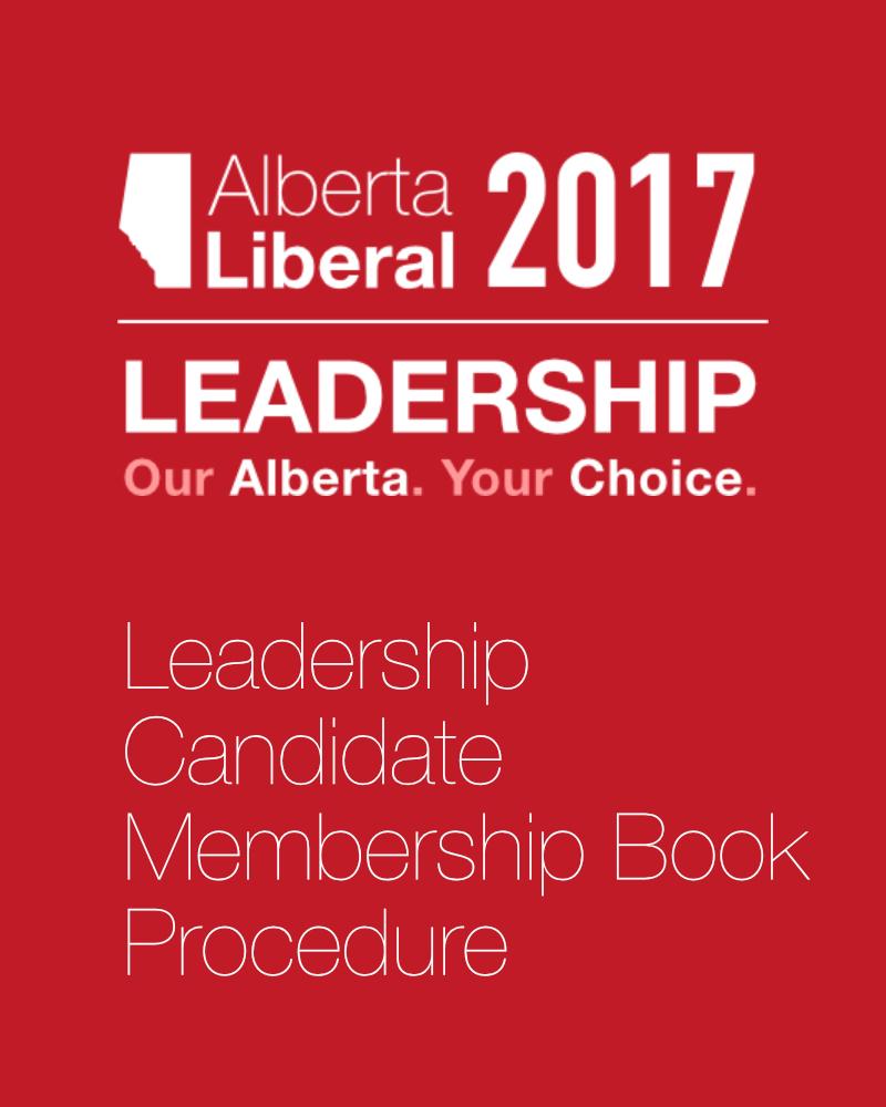 Leadership_Candidate_Membership_Book_Procedure.jpg