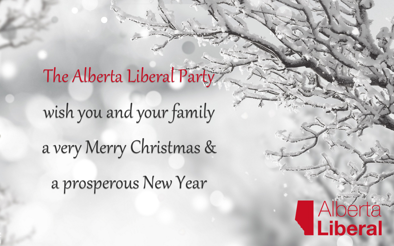 Christmas_Card_-_ALP_-_2015.jpg