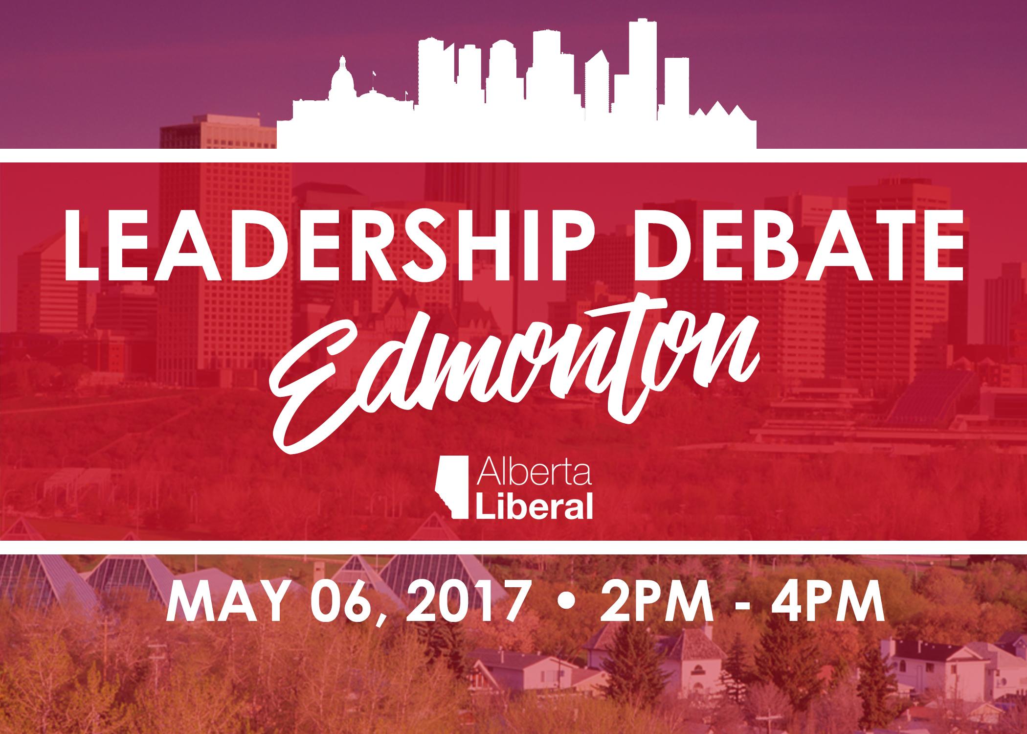 Edmonton_Leadership_Debate_3.jpg