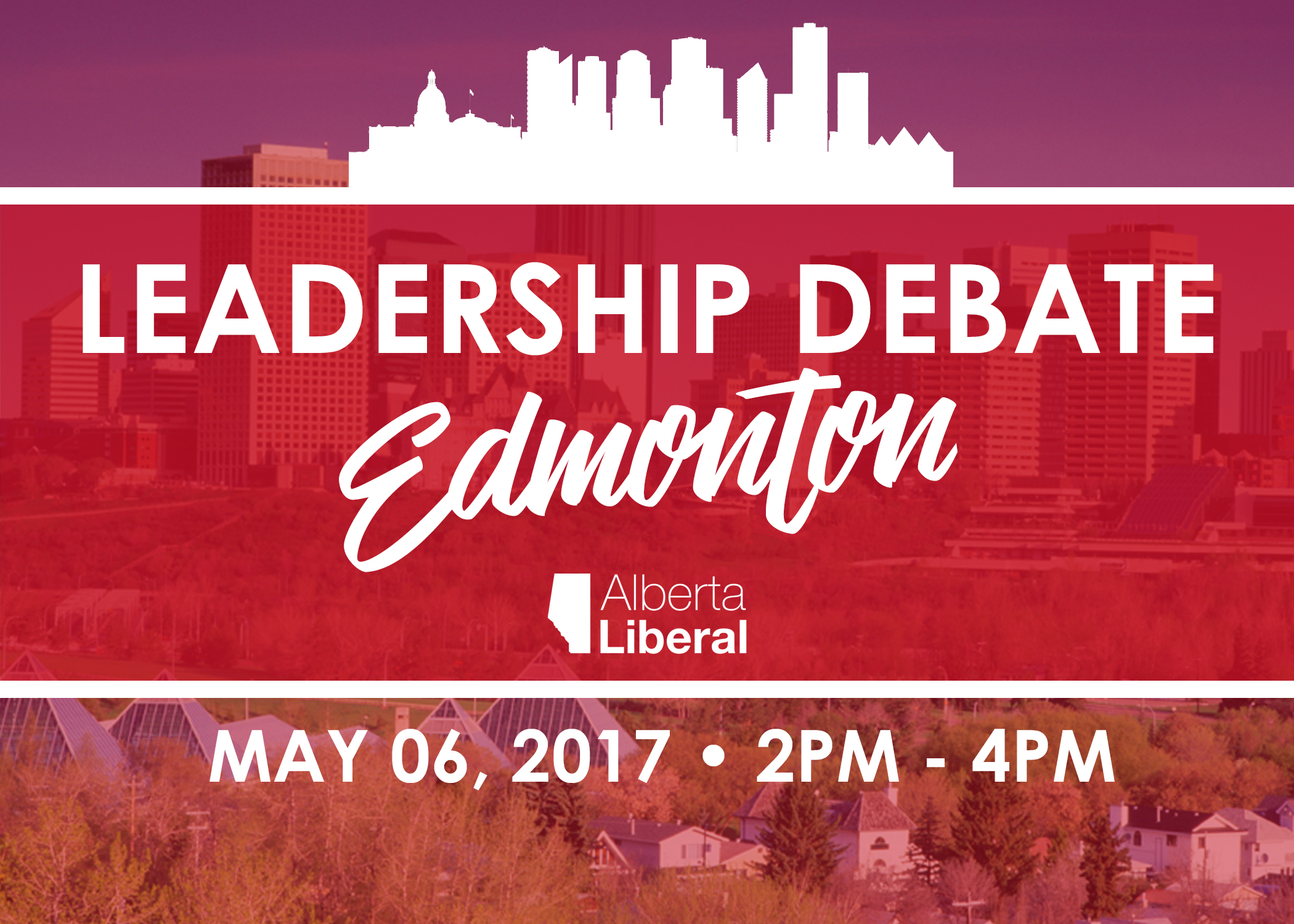Edmonton_Leadership_Debate_3.jpg