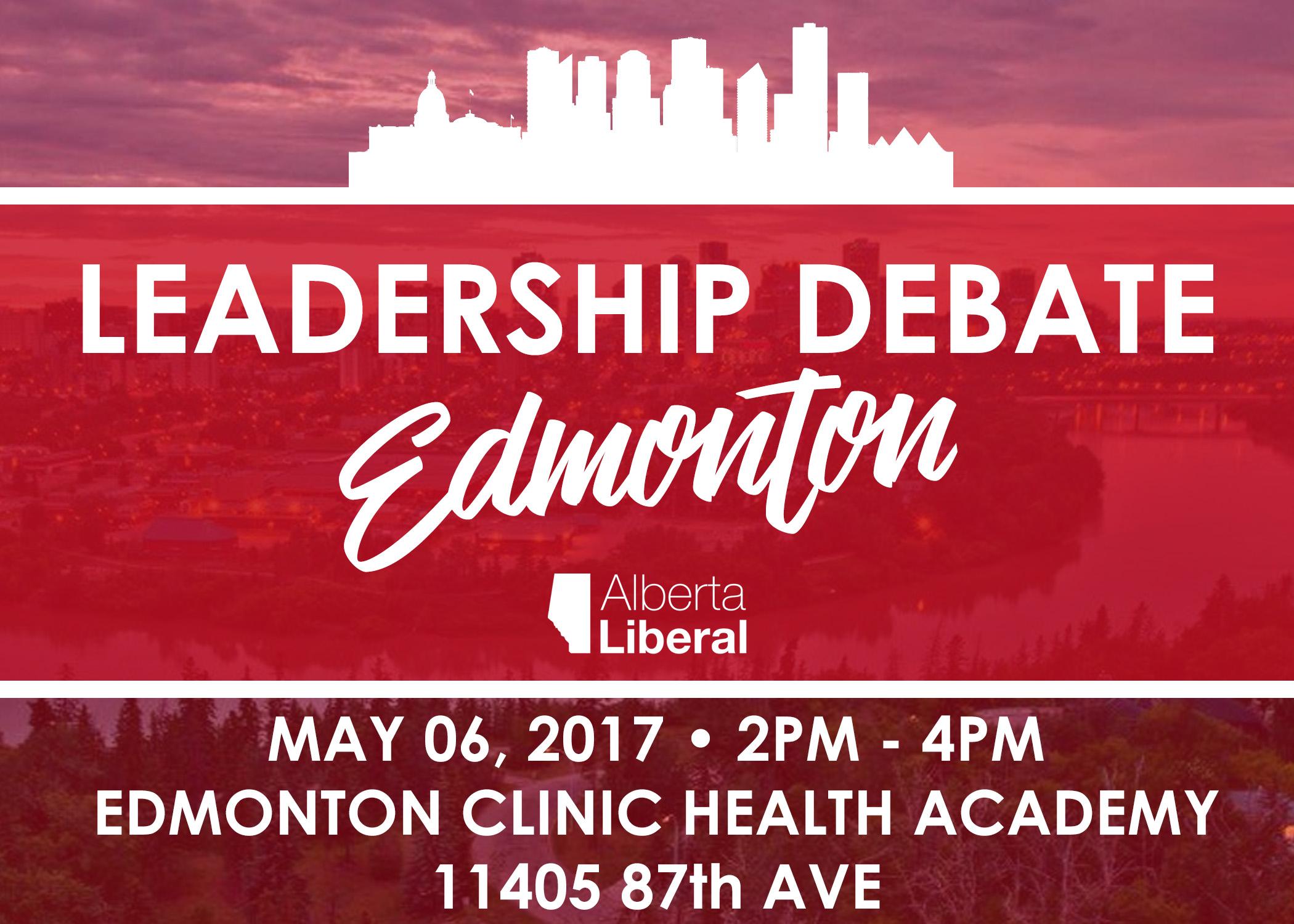 Edmonton_Debate.jpg