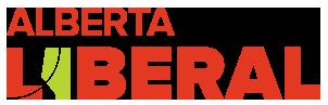 Alberta Liberal Party