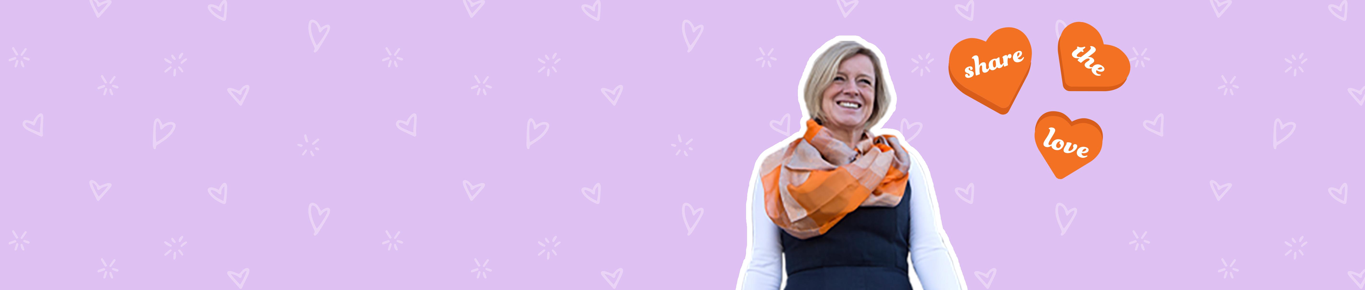 ANDP-Valentines-Banner-v2.png