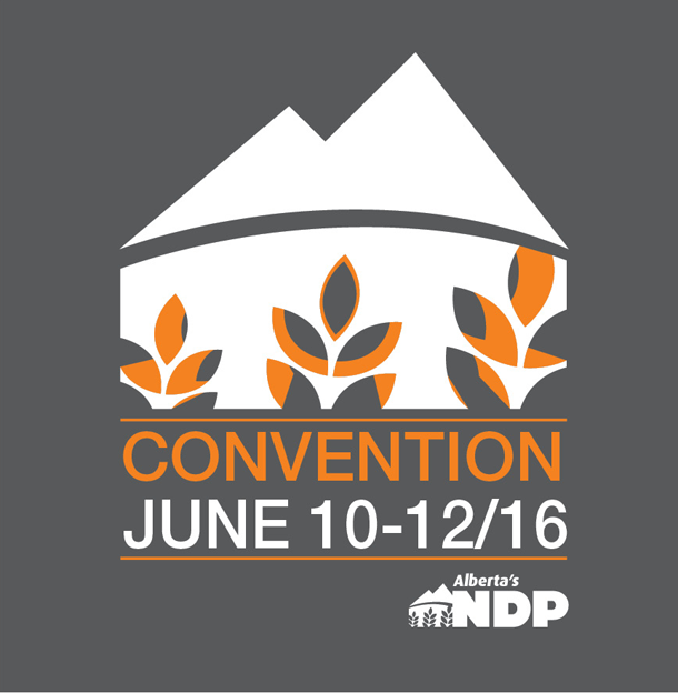 convention-logo-3.png