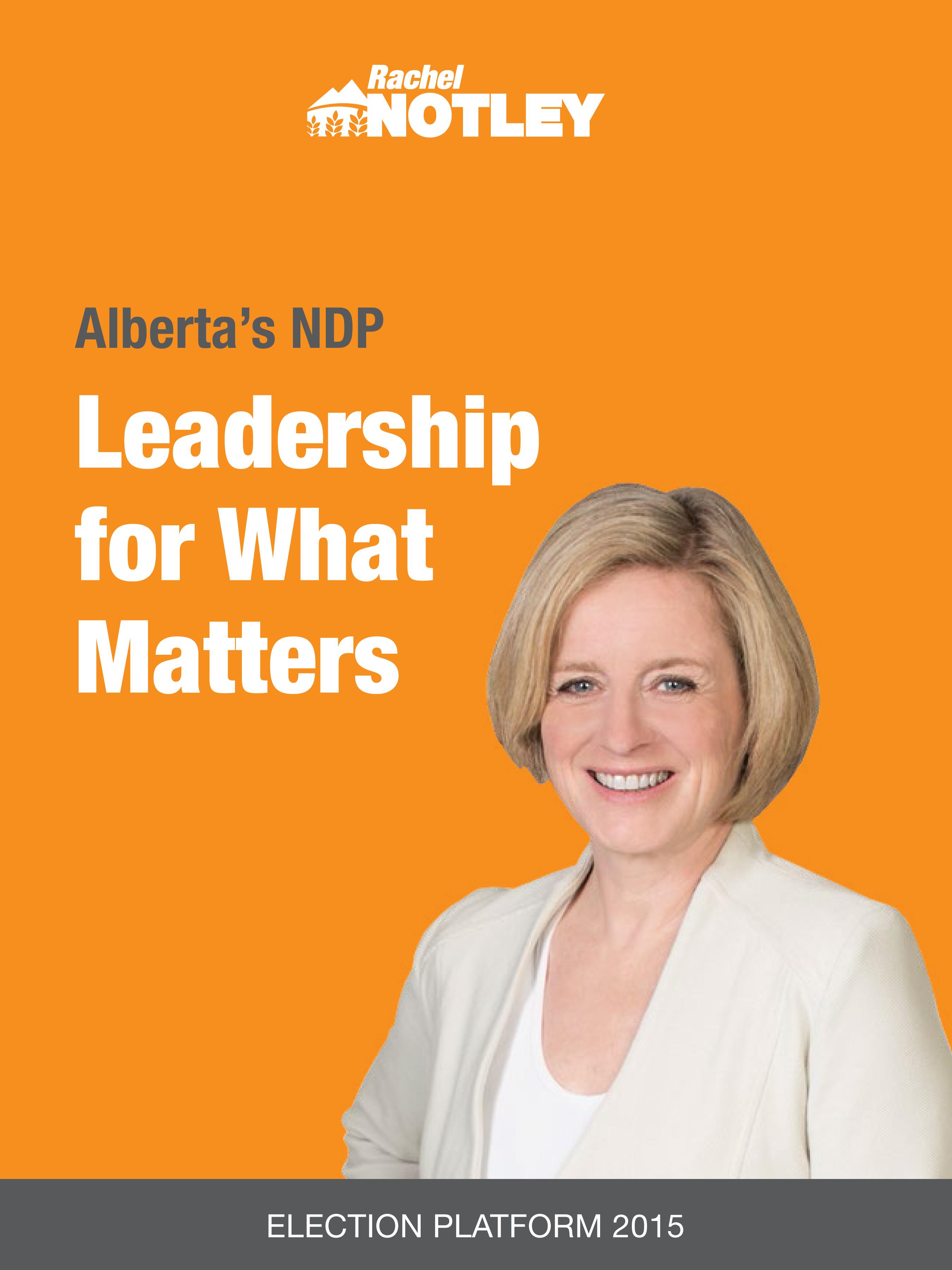 NDP_AlbertaPlatformBook_2015_WebDownload_cover.png