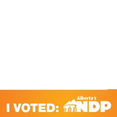 I-voted-twibbon.png