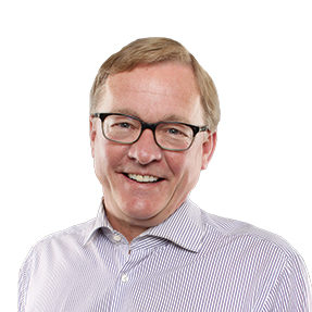David Eggen - MLA for Edmonton-Calder