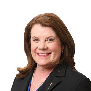 Lori Sigurdson - MLA for Edmonton-Riverview