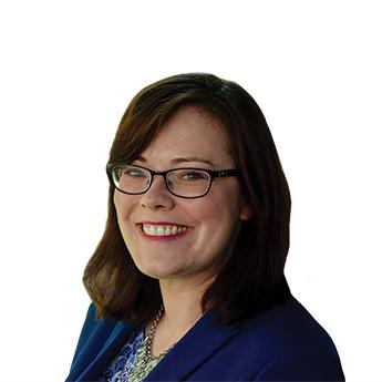 Kathleen Ganley - MLA for Calgary-Buffalo