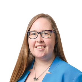 Christina Gray - MLA for Edmonton-Mill Woods