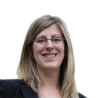 Stephanie McLean - MLA for Calgary-Varsity