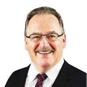 Brian Mason - MLA for Edmonton-Highlands-Norwood