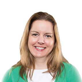 Heather Sweet - MLA for Edmonton-Manning