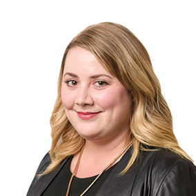 Deborah Drever - MLA for Calgary-Bow