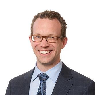 Marlin Schmidt - MLA for Edmonton-Gold Bar