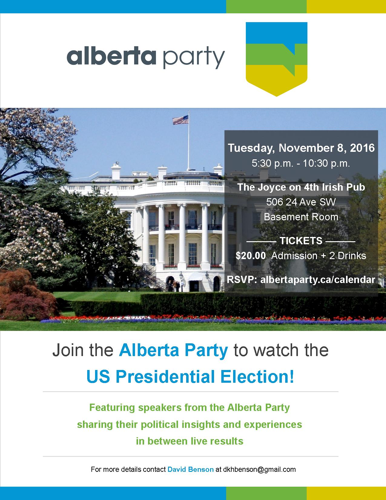 Event_-_November_8__2016.png