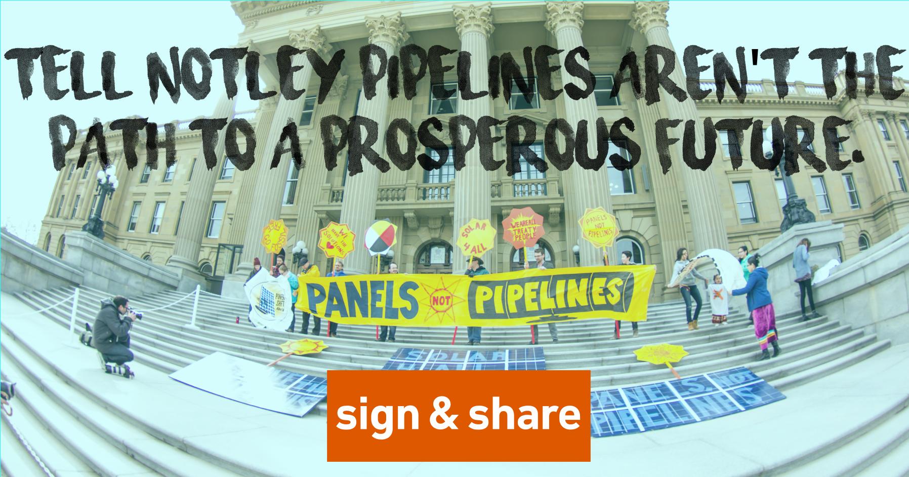 tellnotley_nopipelines