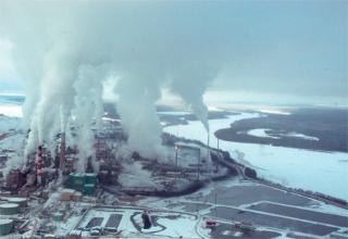WD_tarsands_emissions_320_220.jpg