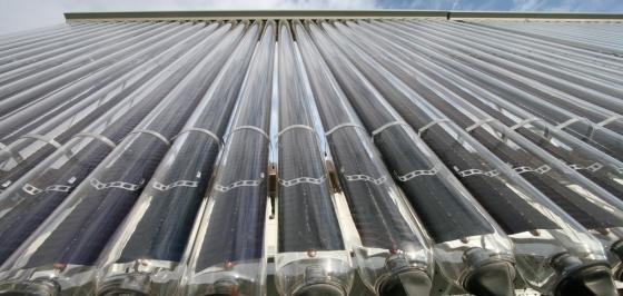 solar_tubes_560_266.jpg