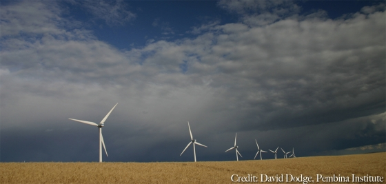 windmills3_560_267.jpg