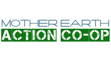 MEAC_logo_7.jpg