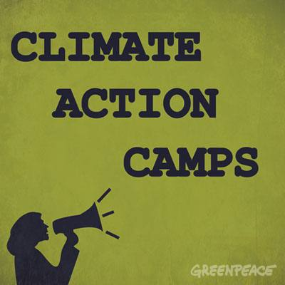 climate-action-camps-are-weeke.jpg