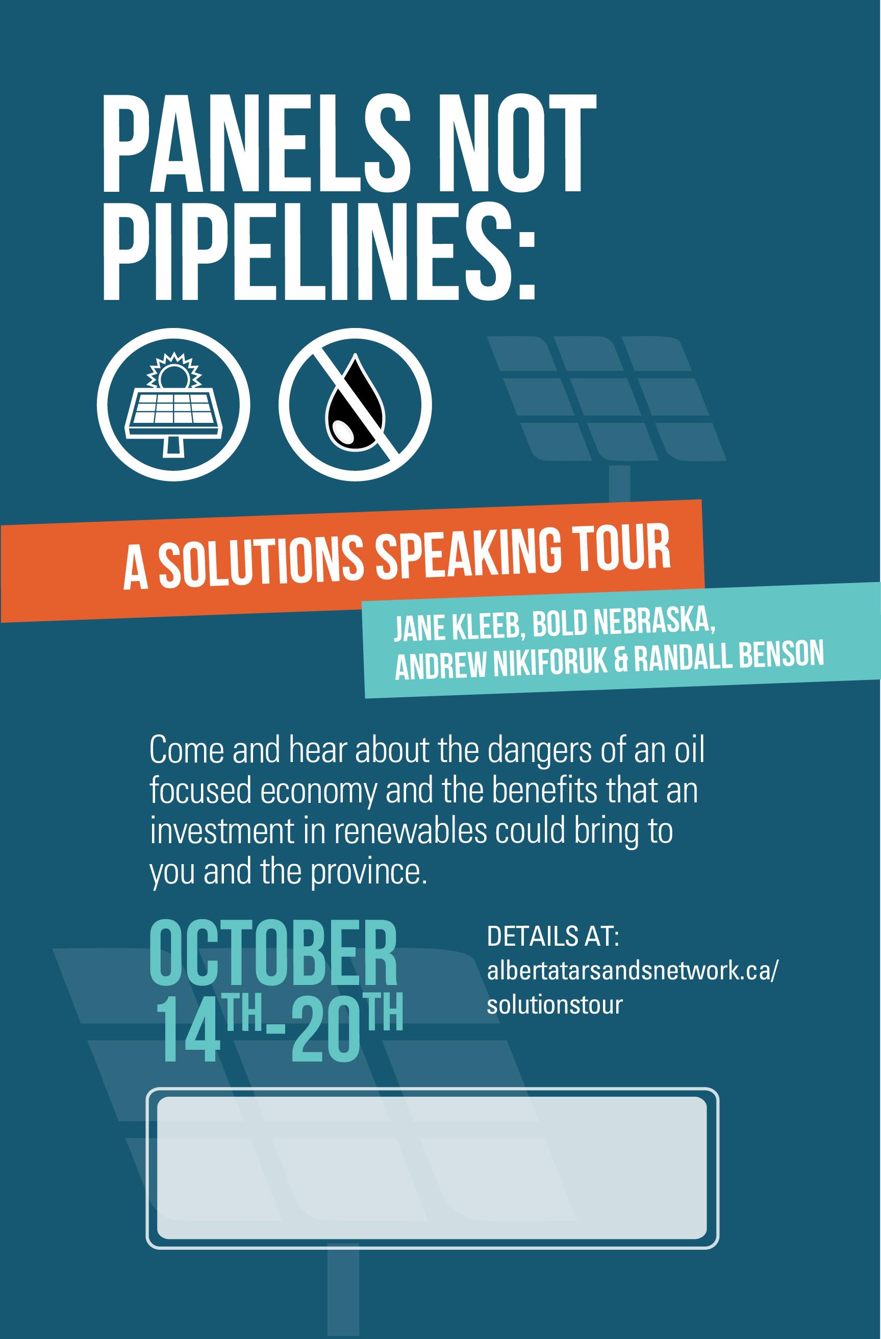 SolutionsTour_Poster_(RANDALL).jpg