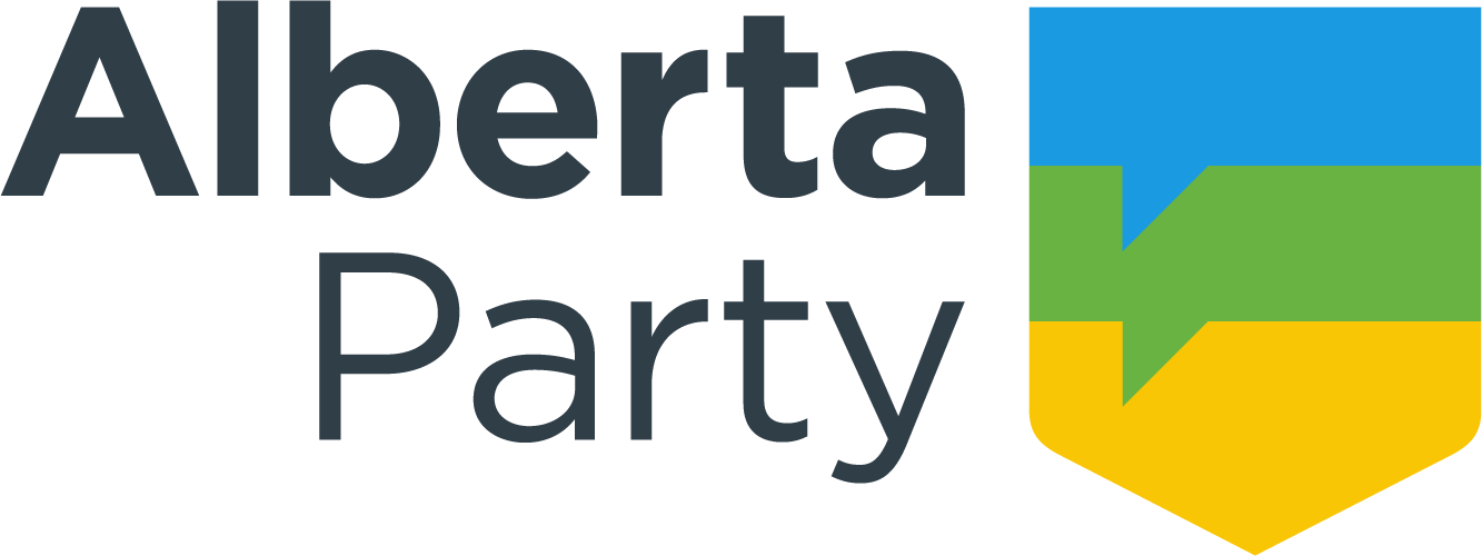 alberta-party-logo.png