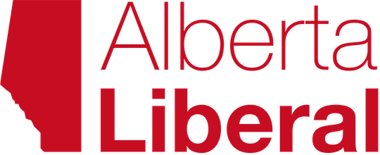 alberta-liberal-party-logo.png