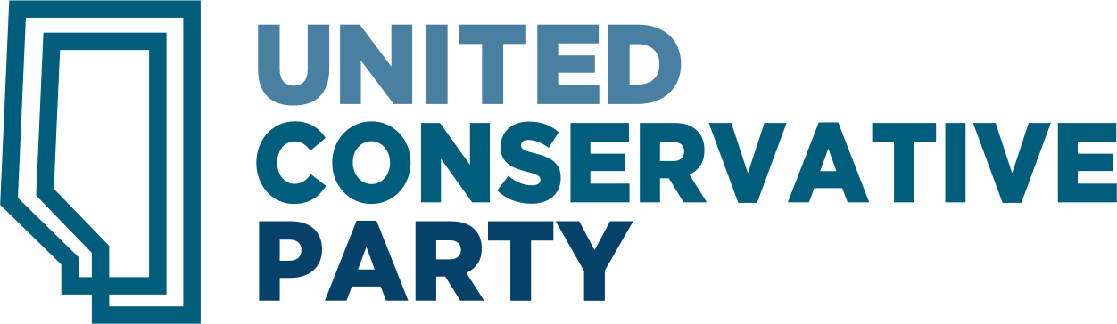 United Conservative Party logo