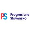 Progresívne Slovensko