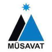 Musavat Party
