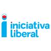 Iniciativa Liberal
