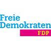 Freie Demokratische Partei